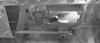 UWS01605 - Silver UWS Side Rail Toolbox