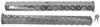 UWS Truck Toolbox - UWS01605