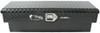 Truck Toolbox UWS01622 - Black - UWS