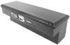 UWS Truck Toolbox - UWS01622