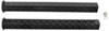 UWS01622 - Small Capacity UWS Truck Toolbox