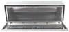 uws truck toolbox topsider style medium capacity uws04003