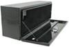 Truck Toolbox UWS04013 - Topsider Style - UWS