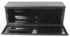 Truck Toolbox UWS04013 - 13 Inch Wide - UWS