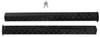 UWS Side Rail Toolbox - UWS04013
