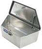 uws trailer toolbox 34 inch long uws04530