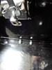 UWS04531 - Aluminum UWS A-Frame Trailer Tool Box