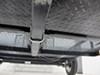 UWS Black Trailer Tool Box - UWS04531