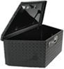 UWS Aluminum Trailer Tool Box - UWS04531