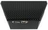 Trailer Tool Box UWS04531 - Black - UWS