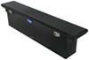 UWS07045 - Aluminum UWS Crossover Toolbox