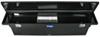 UWS Small Capacity Truck Toolbox - UWS07045