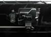 UWS Truck Toolbox - UWS07045