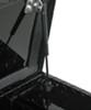 UWS Crossover Toolbox - UWS07045