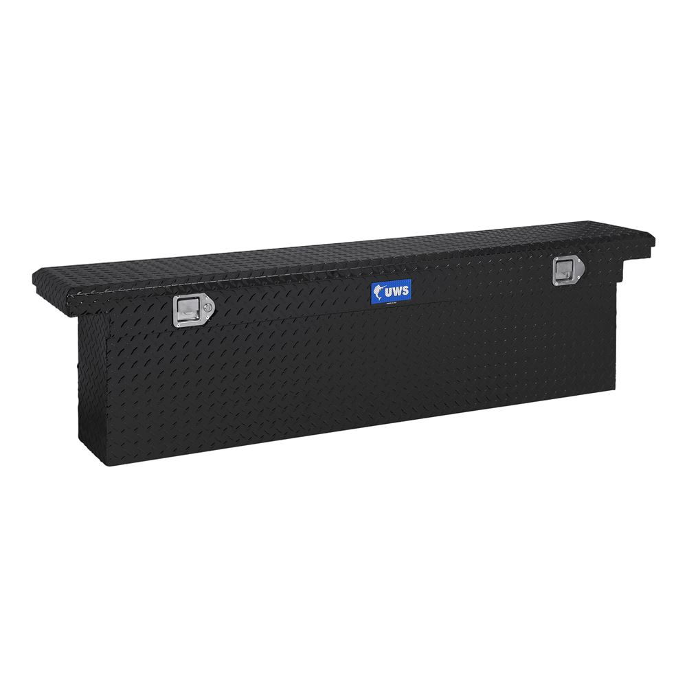 UWS07045 - Black UWS Crossover Toolbox