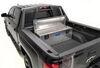 UWS08297 - Tool Box UWS Tonneau Covers