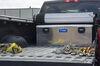 Truck Tool Box UWS08297 - Tool Box - UWS