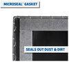 uws truck tool box uws08298