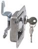 uws accessories and parts handle uwslocking