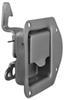UWSNONLOCKING - Handle UWS Truck Toolbox