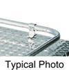 UWS Stanchion Accessories and Parts - UWSSTACHONS