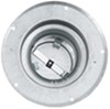 Ventline Plumbing Vent - V2084