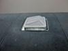 V2092SP-28 - White Ventline RV Vents and Fans