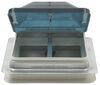 V2092SP-29 - Tinted Ventline Roof Vent