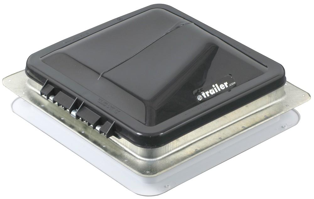 Ventline Roof Vent - V2094SP-34