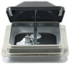 ventline rv vents and fans roof vent