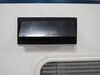 Ventline Vent RV Vents and Fans - V2111-55