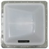 ventline rv vents and fans vent with 12v fan v2119-601-00