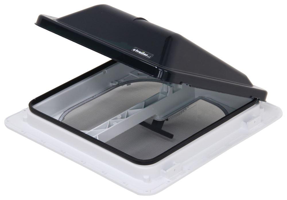 V3092-603-00 - Manual Lift Ventline Roof Vent