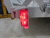 Peterson Tail Lights - V944