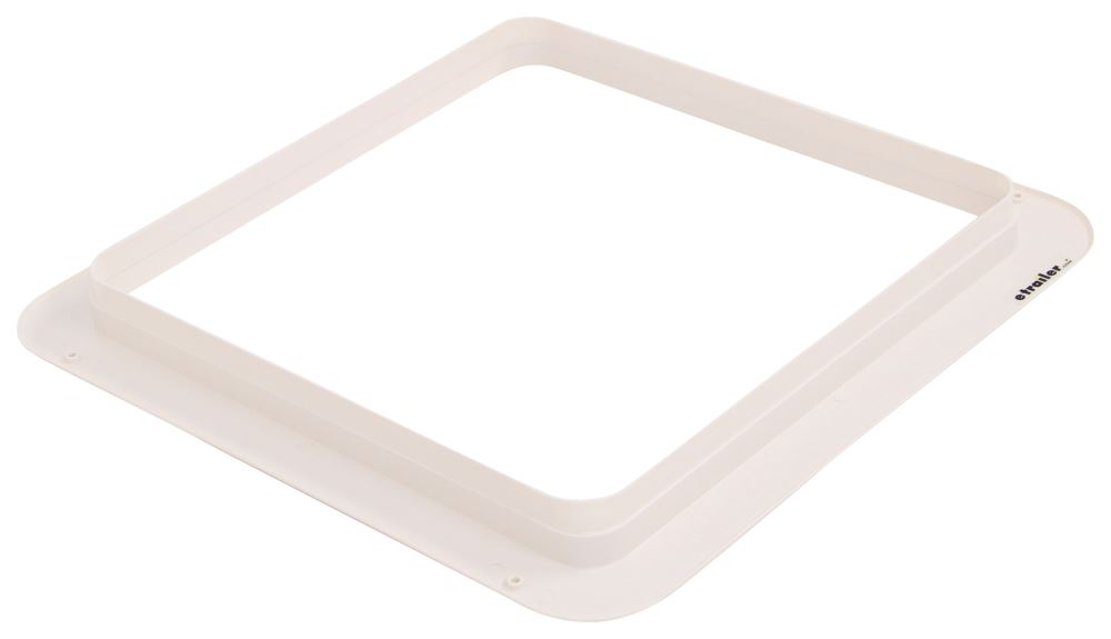 Ventline Roof Vent Accessories and Parts - VA0445-25