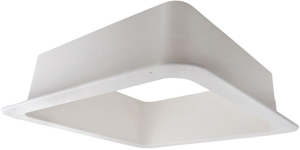 Ventline Ceiling Garnish Accessories and Parts - VA0445-28
