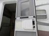 0  rv door parts valterra screen push bars in use