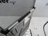 0  rv door parts valterra push bars in use