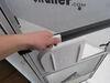 0  rv door parts valterra screen in use