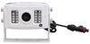 VCMS20 - 145 Degrees Voyager Backup Camera,Observation Camera