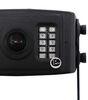 Voyager Hardwired RV Camera System - VCMS20B
