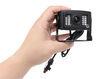 VCMS20B - Hardwired Voyager Backup Camera,Observation Camera