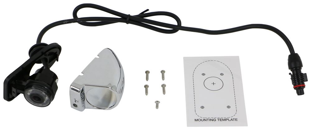 Voyager Accessories and Parts - VCMS50RCM