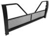 VG-04-100 - Steel Stromberg Carlson Tailgate