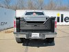 Tailgate VG-97-4000 - With Lock - Stromberg Carlson
