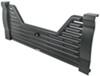 VG-04-4000 - Composite Plastic Stromberg Carlson Tailgate