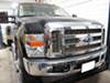Stromberg Carlson Truck Tailgate - VG-97-4000 on 2008 Ford F-250 and F-350 Super Duty