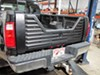 Stromberg Carlson Tailgate - VG-97-4000 on 2008 Ford F-250 and F-350 Super Duty