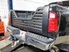 Stromberg Carlson Composite Plastic Tailgate - VG-97-4000 on 2008 Ford F-250 and F-350 Super Duty