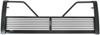 Stromberg Carlson Truck Tailgate - VGD-02-100